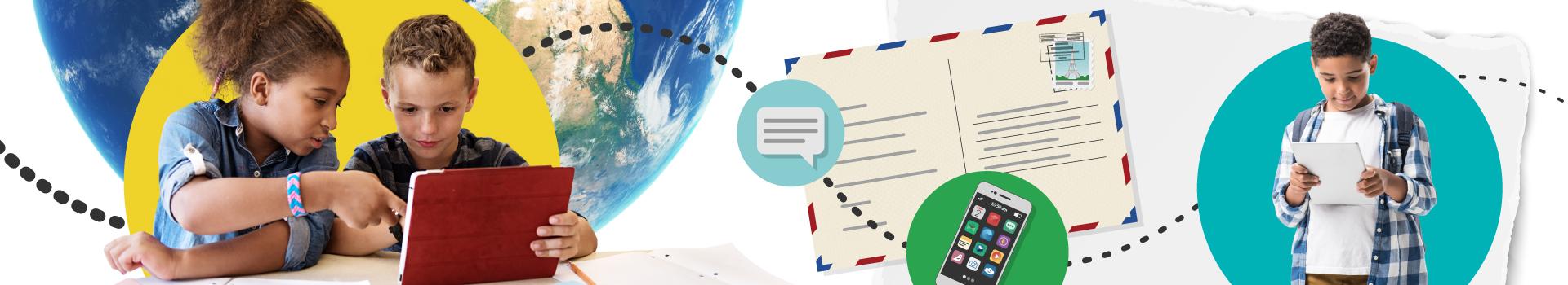 Blog Header Banner